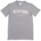 New york story t-shirt - basic tees shop