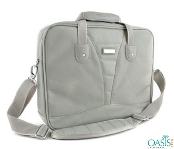 bag laptop bags suppliers