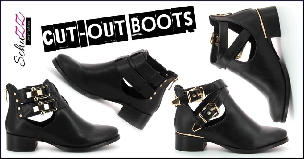 Schuzz. com -  buty damskie, internetowy sklep z obuwiem, obuwie damskie.