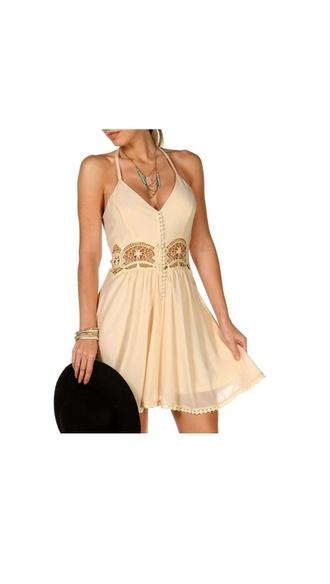 dress yes