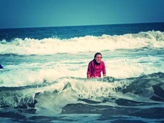 swimwear pink quiksilver roxy