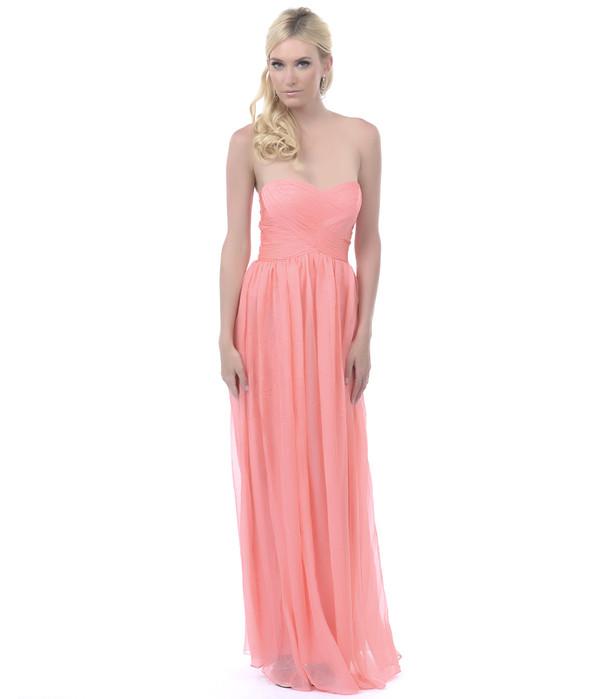 dress long dres prom dress