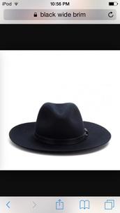 hat,sombrero,gorro,sombrero negro,negro,sombrero firme,accesorios