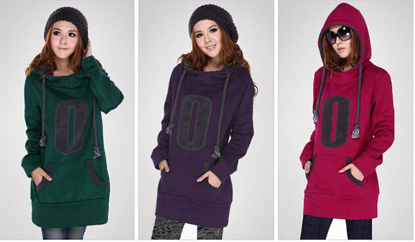 sweater 2014 new hooded women hot hooded 2014 2014 fashion hooded