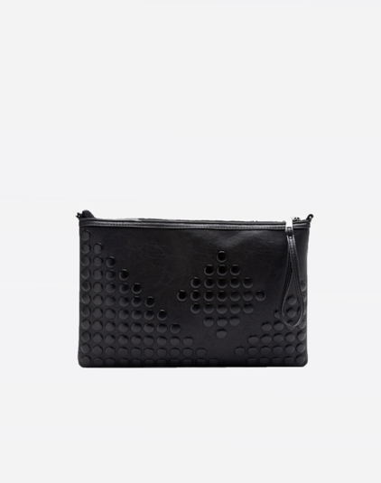 Bags & Wallets, Stud Clutch, Buy Online
