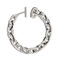 Chunky link necklace silver - necklaces - jewelry - vince camuto - free shipping