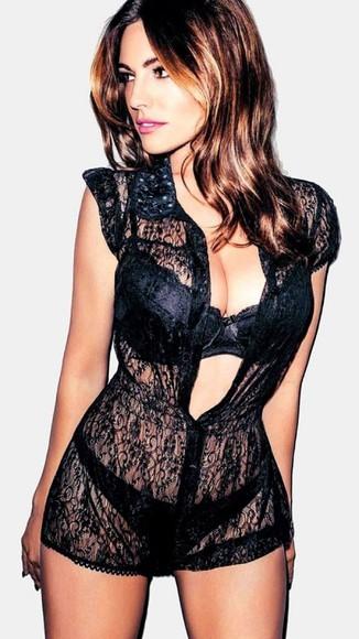 tunic lace dress tunic dress blouse black tunic top shirt dress shirt floral