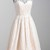 Knee Length Modern Lace Vintage Wedding Party Dresses KSP296 [KSP296] - £89.00 : Cheap Prom Dresses Uk, Bridesmaid Dresses, 2014 Prom & Evening Dresses, Look for cheap elegant prom dresses 2014, cocktail gowns, or dresses for special occasions? kissprom.co.uk offers various bridesmaid dresses, evening dress, free shipping to UK etc.
