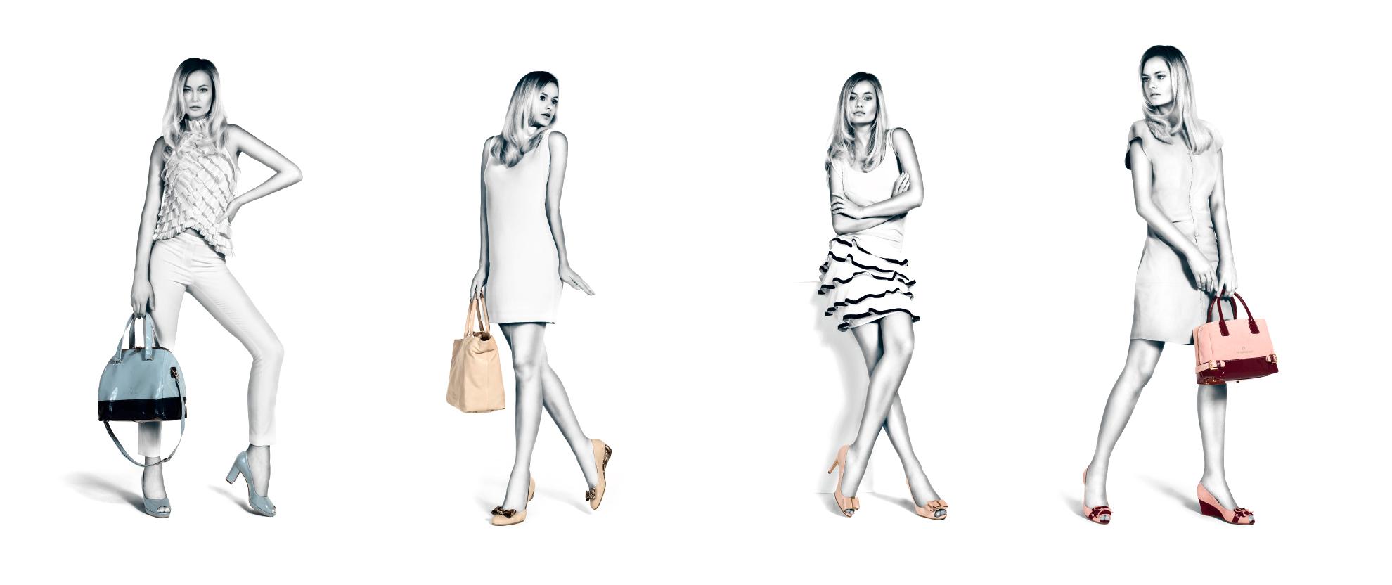 Damenschuhe, herrenschuhe und accessoires online kaufen