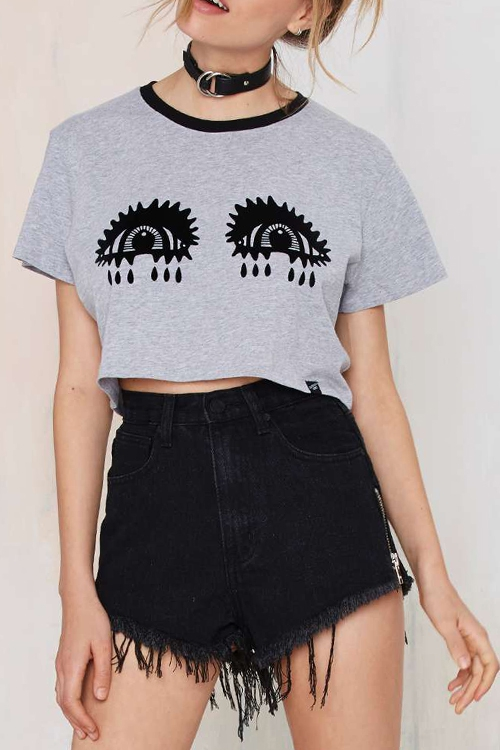 137540b414bf shorts