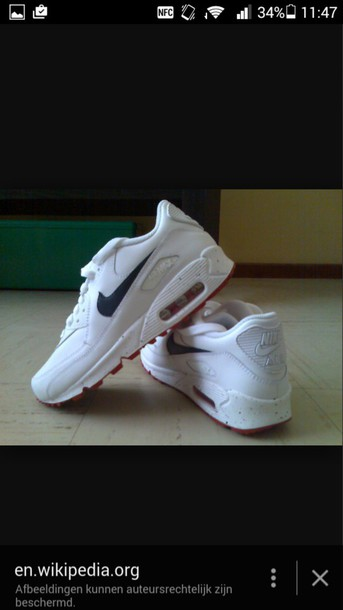 shoes nike air max white nikes nike shoes white nikr shoes sneakers white sneakers old skool sneakers gloves