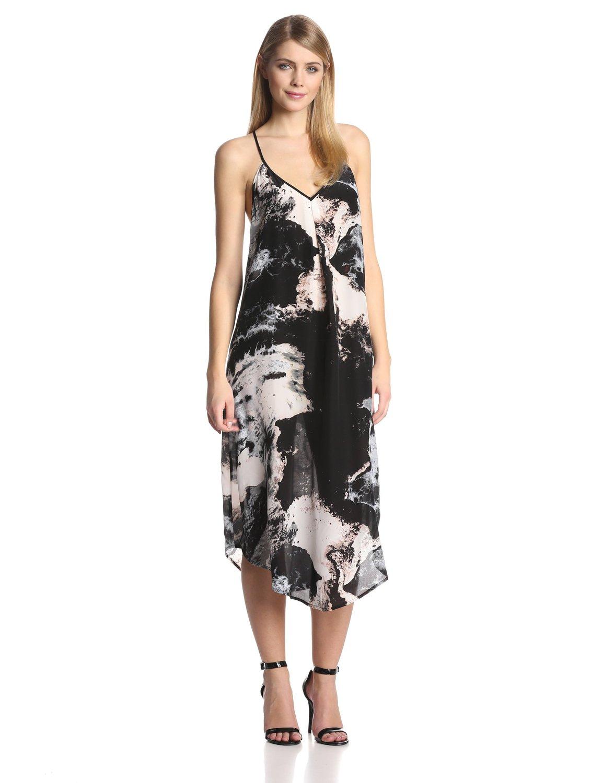 Unique WOMEN39S DRESSES