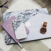 phone cover,iphone marble case,marble,macbook case,iphone case