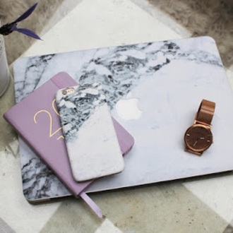 phone cover iphone marble case marble macbook case iphone case