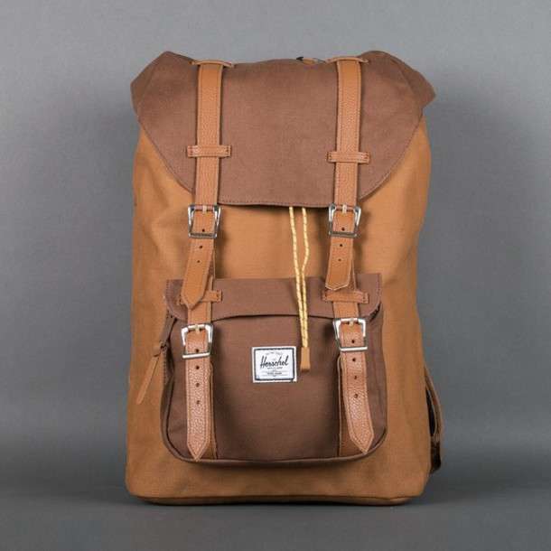 bag herschel little america backpack herschel backpack
