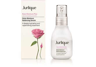 make-up jurlique face care skincare
