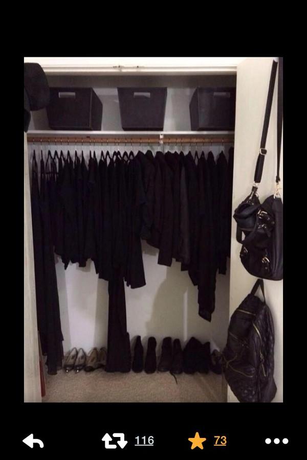 bag leather bag backpack back to school school bag leather