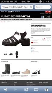 shoes,heels,sandles,leather sandals,heeled sandles,black,black leather