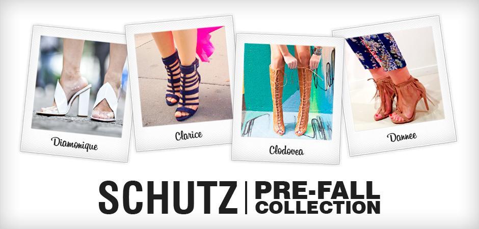 Schutz Shoes Celebrities Schutz Shoes Official Website