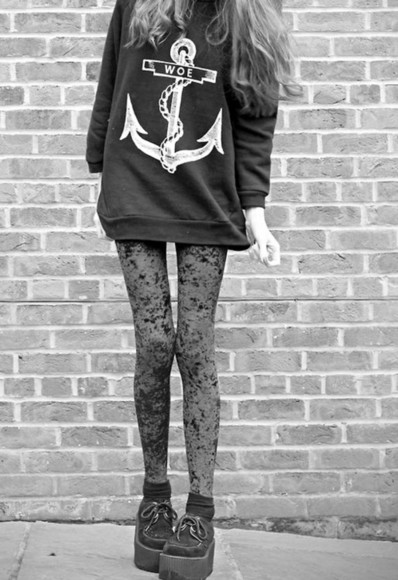 clothes leggings tumblr clothes