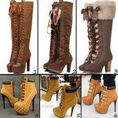 shoes,boots,heels,heel boots