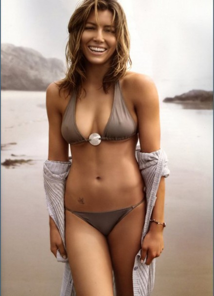 Swimwear Grey Bikini Melissa Odabash Bikini Bikini