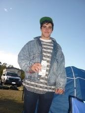 jacket,denim jacket,acid wash,oversized
