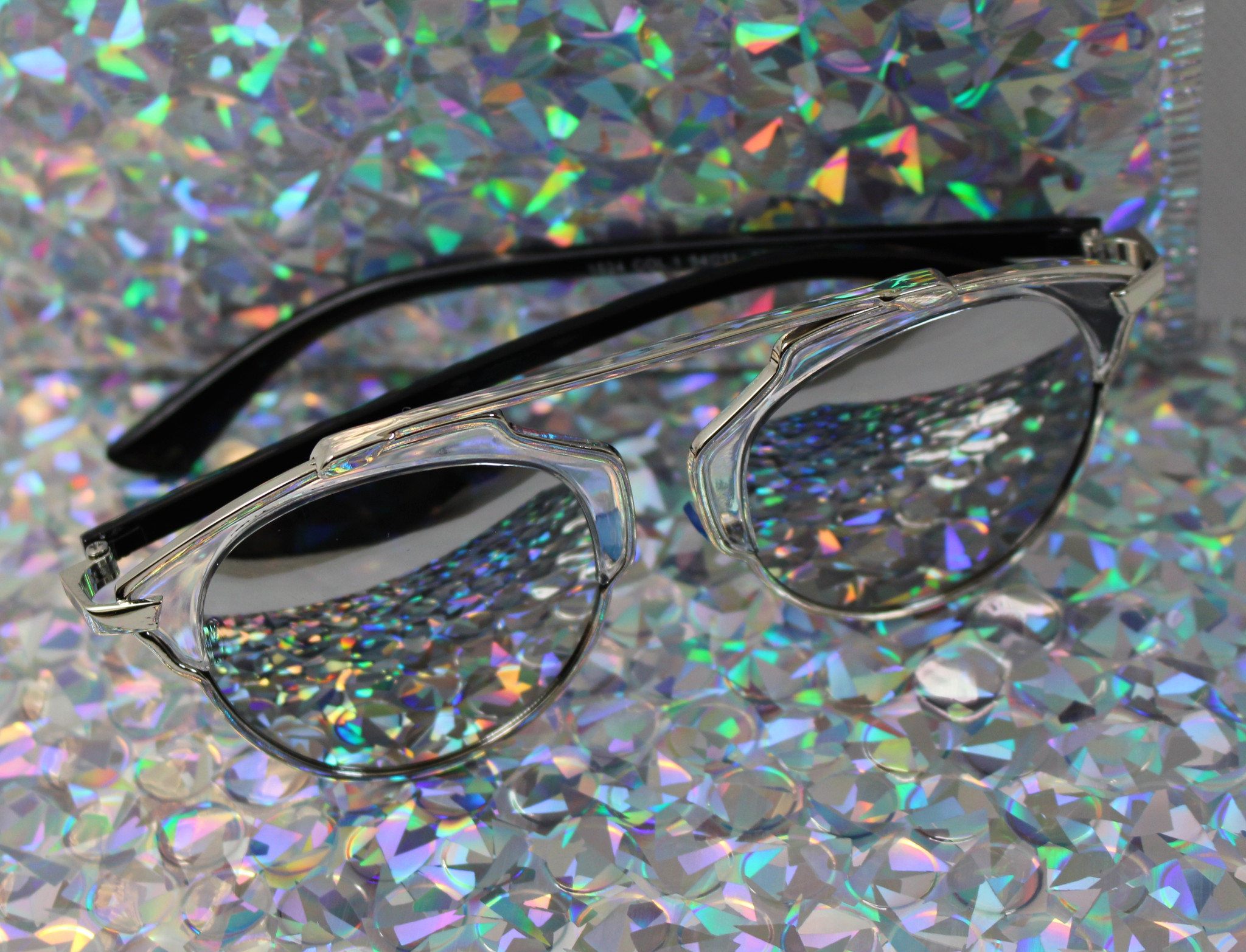 So Shiny Sunglasses – Shop Seasouth