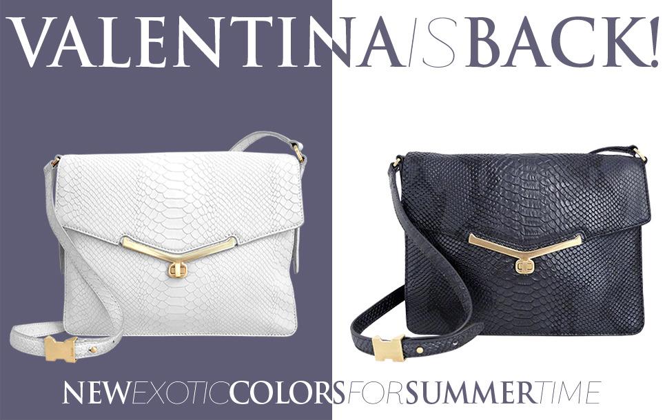 Botkier designer handbags