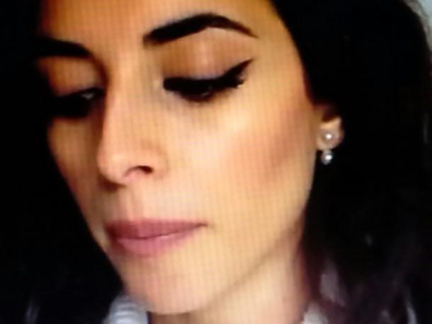jewels earrings earings jewelery zara youtuber