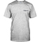 California t-shirt - teenamycs