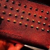 bag,burberry,new,wallet