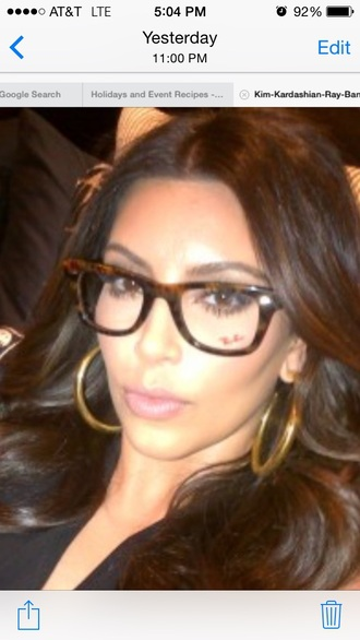 sunglasses raybans rayban glasses