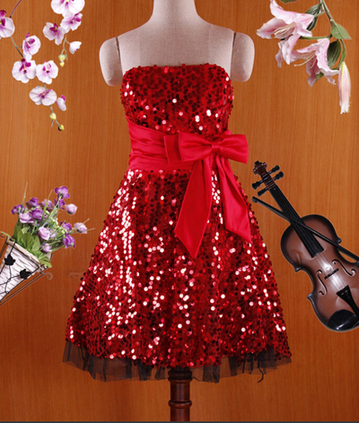 Dress/13321 · fashionurban · online store powered by storenvy