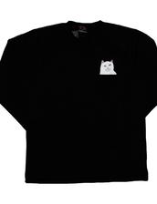 shirt,cats,grumpy cat,cat shirt,hipster,black t-shirt