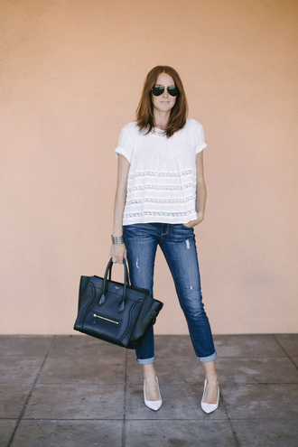 could i have that top jeans jewels shoes bag