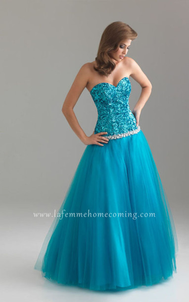 dress night moves 6422 prom dress
