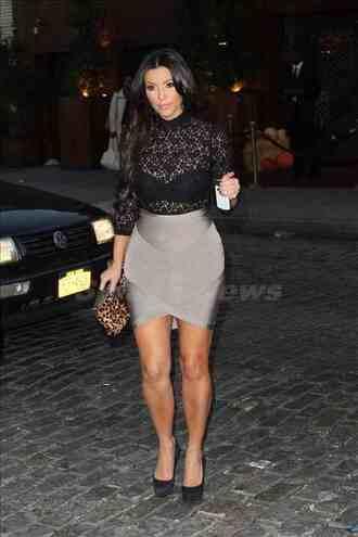 kim kardashian dress kim kardashian lace top black top kardashians kim kardashian style skirt