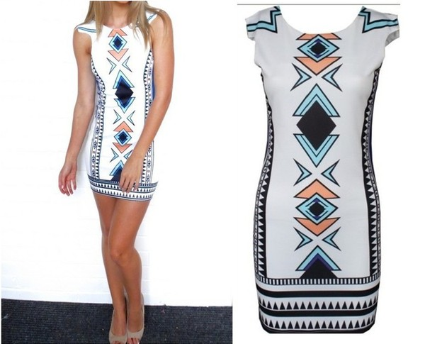 dress maxi dress white dress