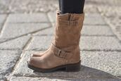 shoes,boots,casual,cute,jeans,fall outfits,winter outfits,spring,dress,short riding boots
