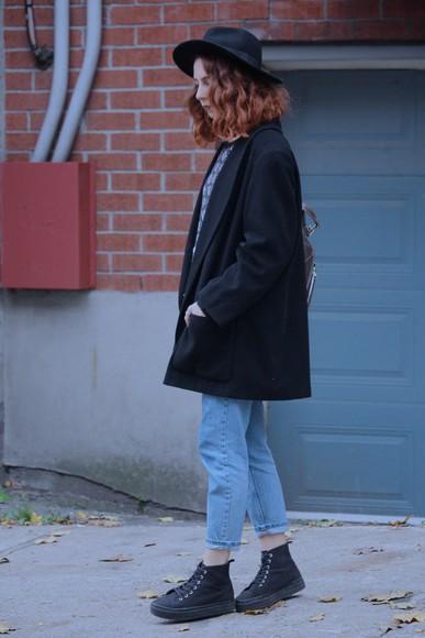jeans blogger babes in velvet