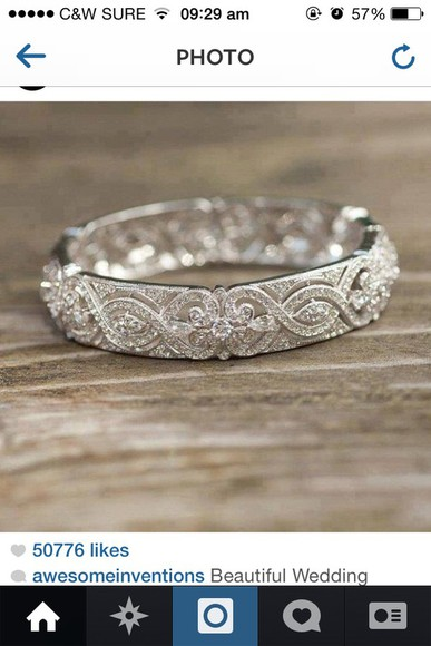 jewels wedding clothes ring wedding ring silver rings