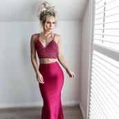dress,formal dress,prom dress,ball gown dress