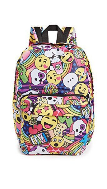 Gift Boutique backpack bag