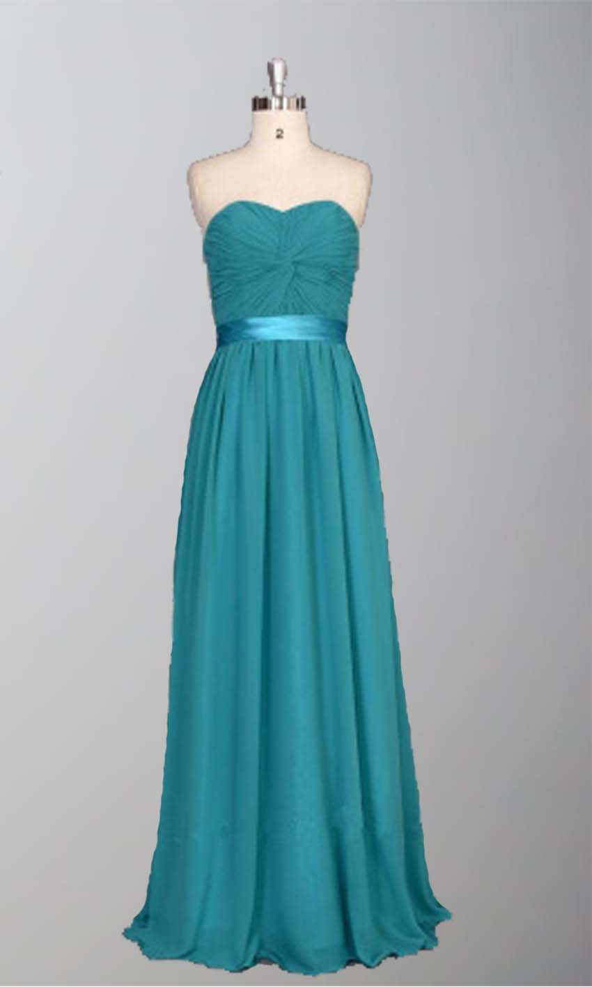 Pleated Twist Sash Long Prom Dress KSP279 [KSP279] - £85.00 : Cheap Prom Dresses Uk, Bridesmaid Dresses, 2014 Prom & Evening Dresses, Look for cheap elegant prom dresses 2014, cocktail gowns, or dresses for special occasions? kissprom.co.uk offers various bridesmaid dresses, evening dress, free shipping to UK etc.