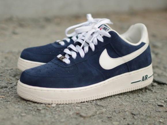 shoes nike sneakers blue shoes blue shoes, blue shoes nike nike shoess