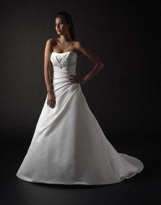dress fashion toast stockings wedding dress silver ivory dress christina milian romantic summer dress