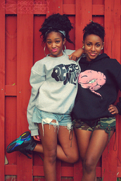 sweater,shorts,camouflage,shoes,hoodie,earings