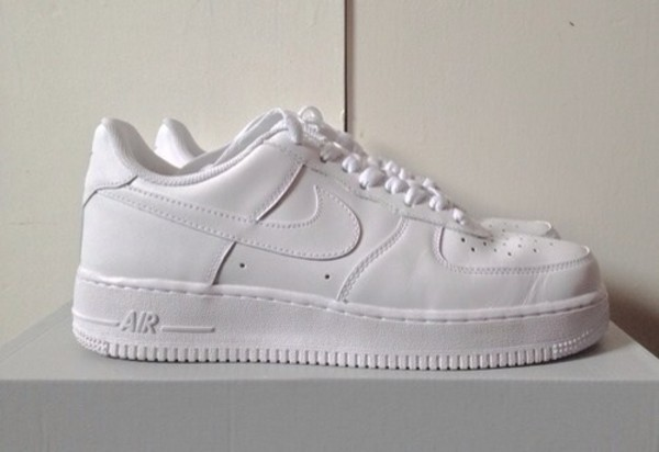 Mens Tennis Shoes For Flat Feet