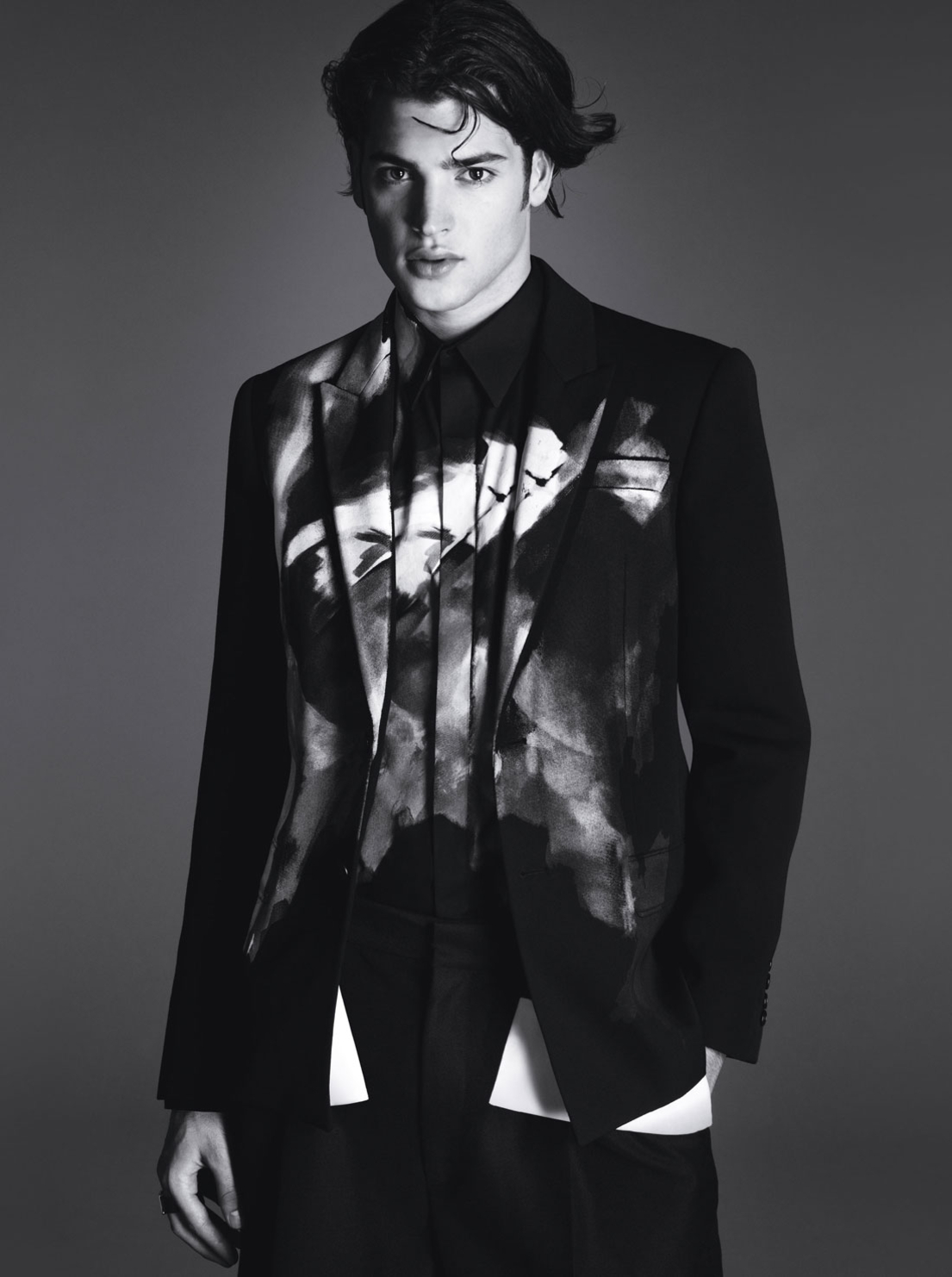 GIVENCHY — Official Site